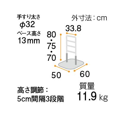 たちあっぷ CKA-01-1 写真その2