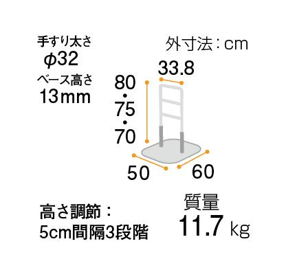 たちあっぷ CKA-01 写真その2