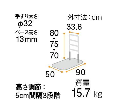 たちあっぷ CKA-02-1 写真その2