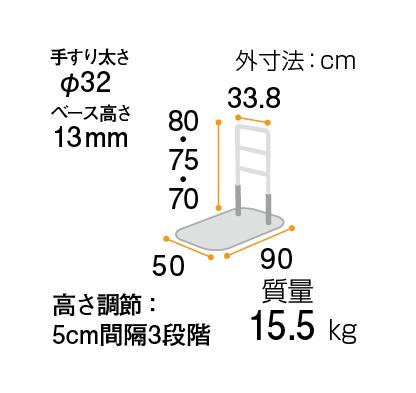 たちあっぷ CKA-02<br />  写真その2