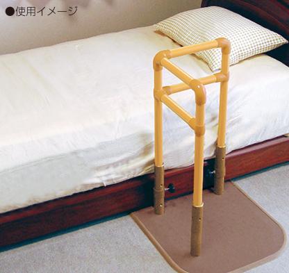 たちあっぷ CKA-13<br />  写真その2