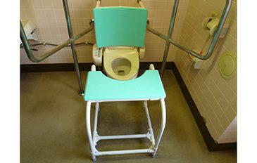 みんながラクに安心して使えるトイレにしたい(問題解決のポイント)