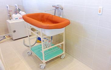 新築移転に伴い、浴室環境を改善したい(問題解決のポイント)